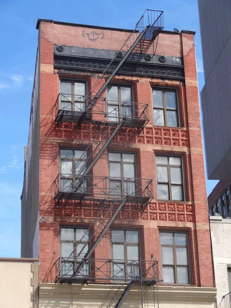New York 2016 Dsc01216