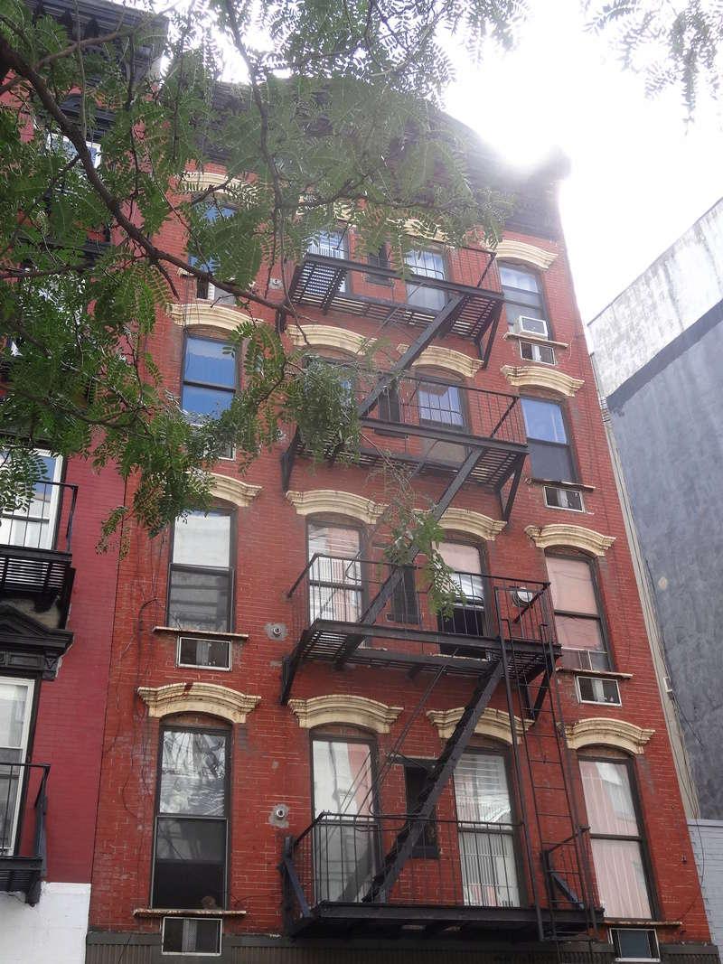 New York 2016 Dsc01219