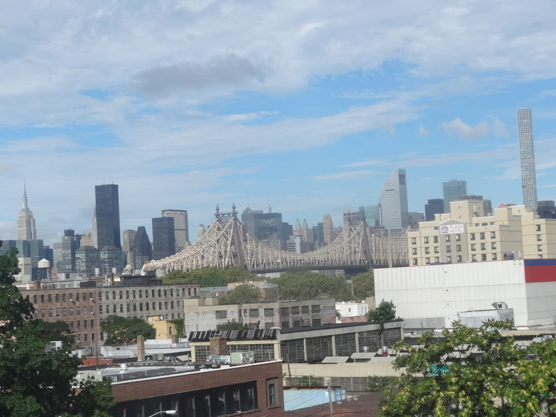New York 2016 Dsc01220