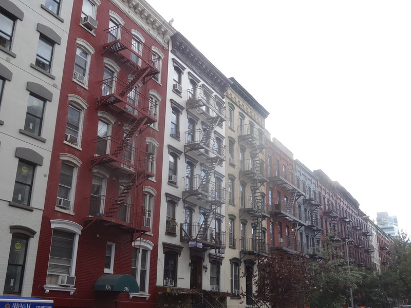New York 2016 Dsc01310