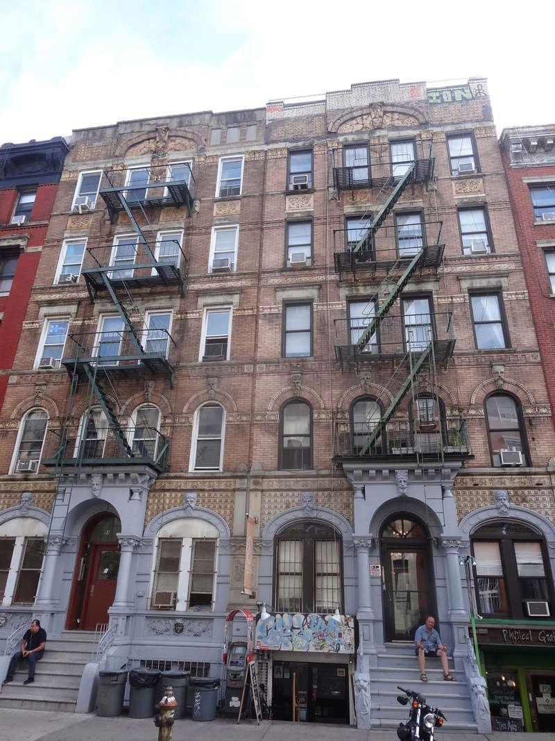 New York 2016 Dsc01311