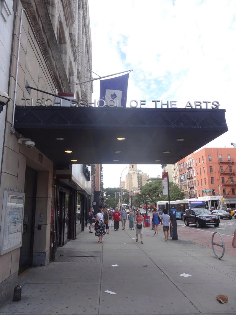 New York 2016 Dsc01321