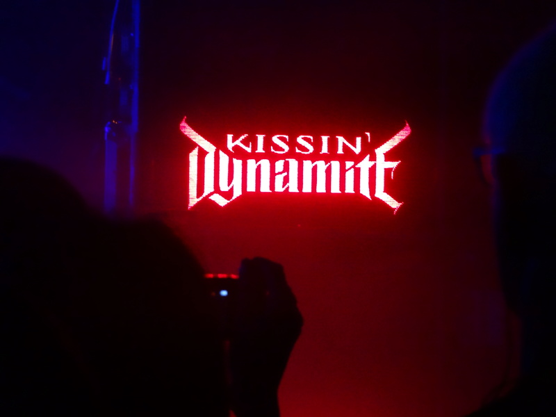 Kissin Dynamite..... - Page 2 Dsc03634