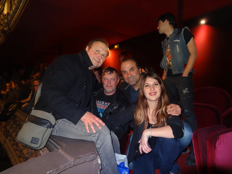 Paris, Trianon, 14/11/16 Dsc04023