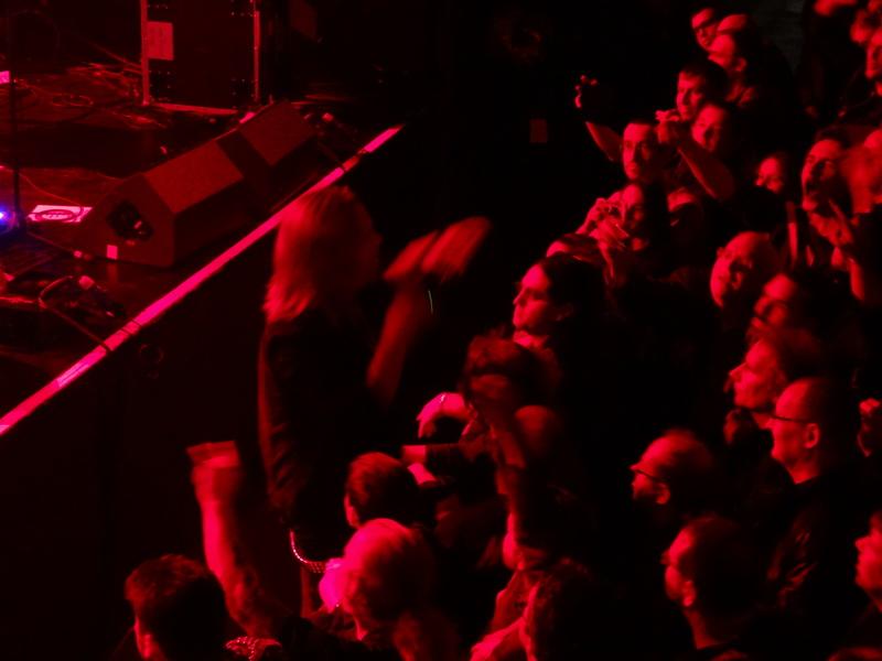 Paris, Trianon, 14/11/16 Dsc04036