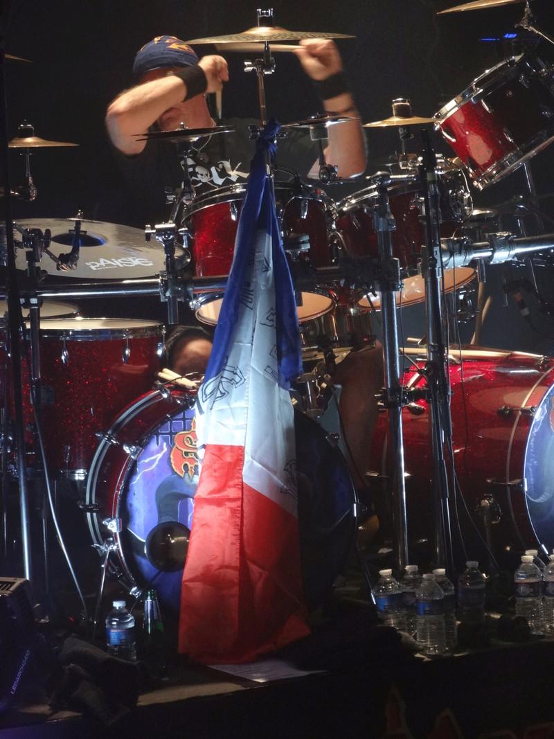 Paris, Trianon, 14/11/16 Dsc04212