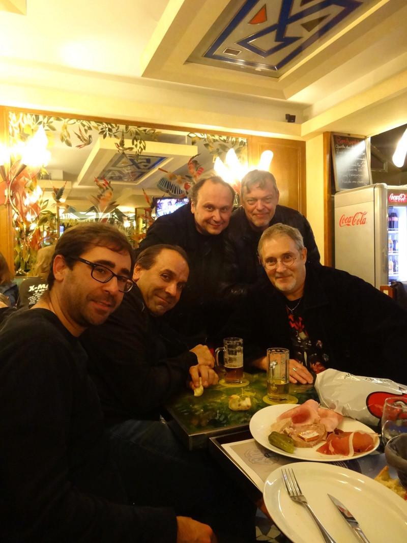 Paris, Trianon, 14/11/16 Dsc04310