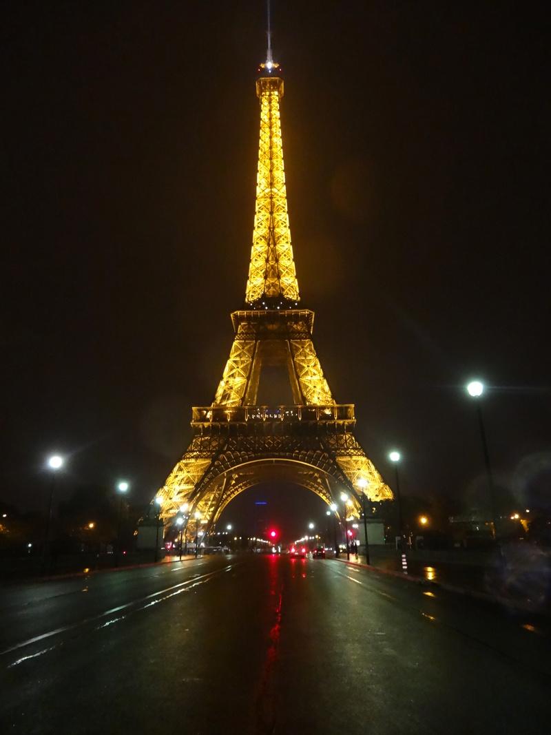 Paris, Trianon, 14/11/16 Dsc04311