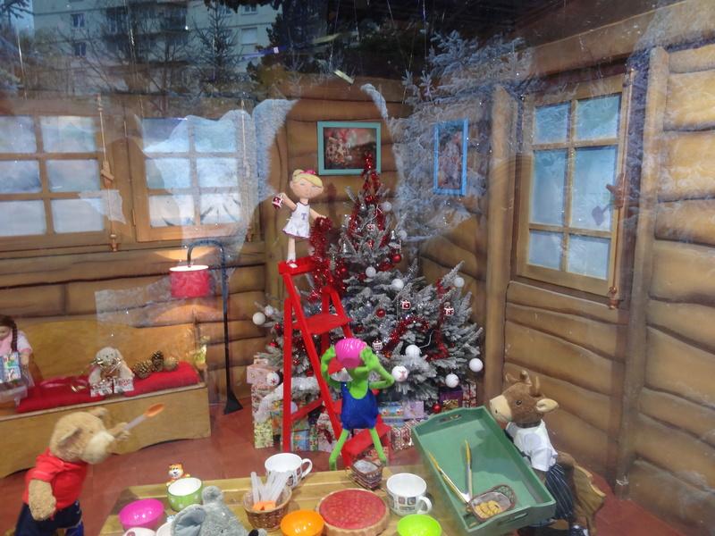 Joyeux Noël !!!!!!!!! Dsc04611
