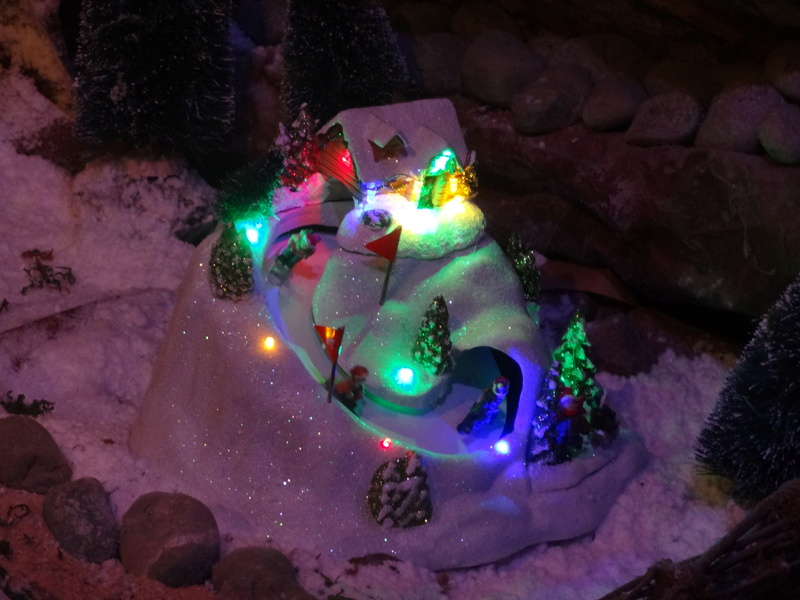 Joyeux Noël !!!!!!!!! Dsc04618