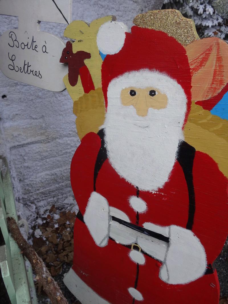 Joyeux Noël !!!!!!!!! Dsc04621