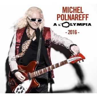 MICHEL POLNAREFF - Page 2 Polna10