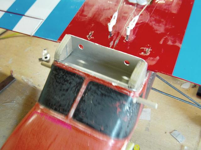 Réparation d'un ancien ready to fly (en ABS)  Imag0015
