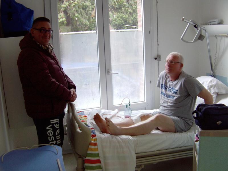 Claude hospitalisé ! Imag0028