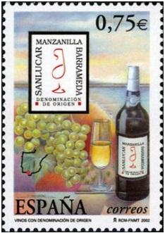 Weine und Weinbau in aller Welt - Seite 2 375910