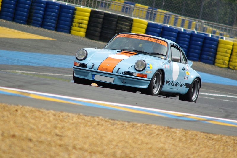 Montrez-nous ici votre 911 Classic (jusqu'à 1973) Bug_lm10