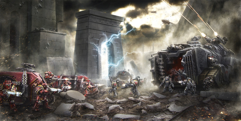 "News Forge World ""Horus Heresy"" - Page 2 Hh7art10"