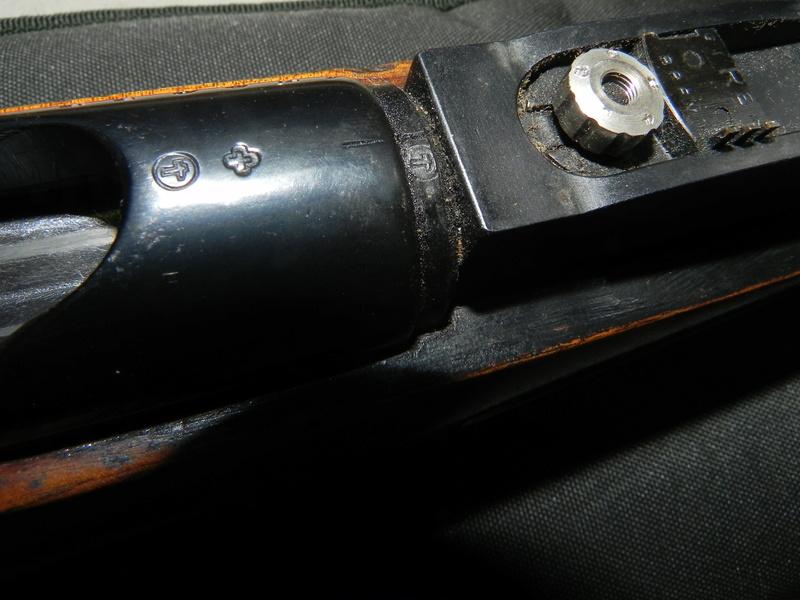 K 31 22 LR Dscn2110