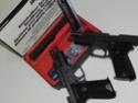 Sig P220 Dscn6910