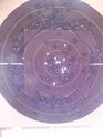 SIG P220 9para - Page 3 Dscn6915