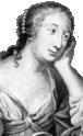 LA FAYETTE, Madame (de) Fayett10