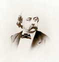 FLAUBERT, Gustave Flaube10