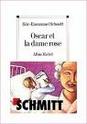 [Schmitt, Eric-Emmanuel] Oscar et la dame rose Oscar10