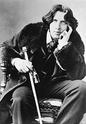 WILDE, Oscar Wilde10