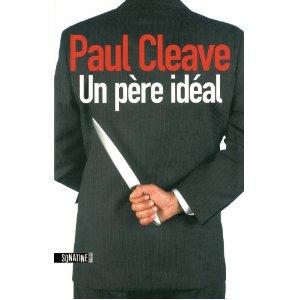 [Cleave, Paul] Un père idéal Pere_i11