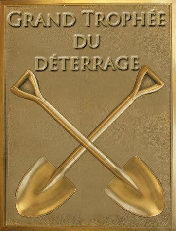 Command centre en boite Deterr10