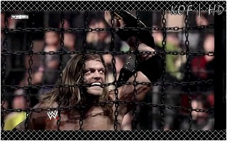 KOF History Moment # 7 (Spécial Elimination Chamber) Edge6610