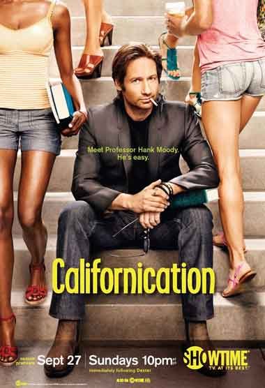 Californication Califo10