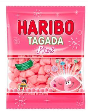 Vos bonbons préférés ! Tagada10