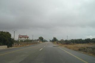 صور من معربة Aoaaee11