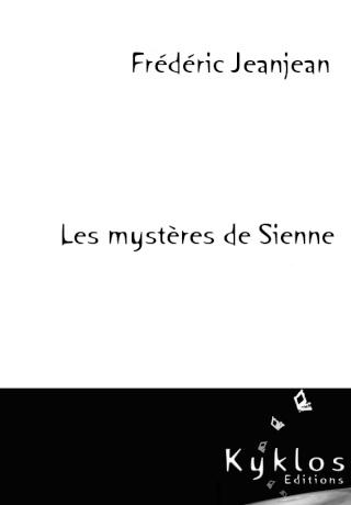 LES MYSTERES DE SIENNE de Frédéric Jeanjean 97829111
