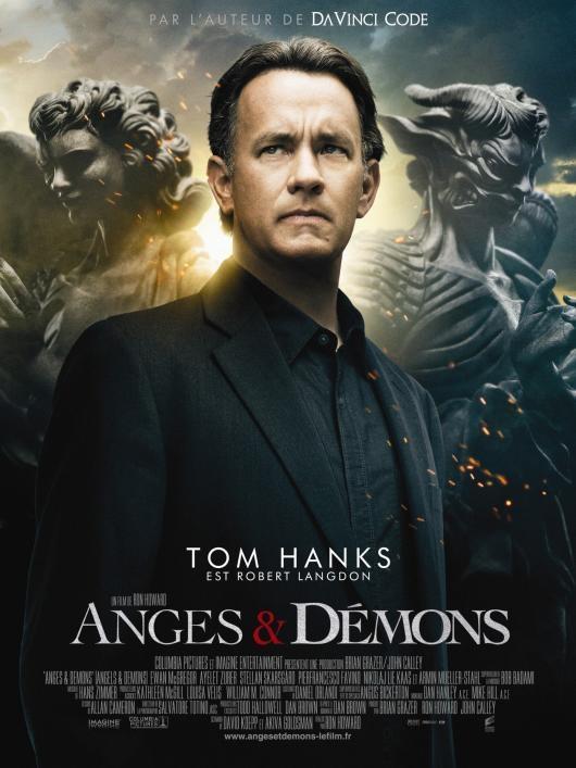 ANGES ET DEMONS J6ntwg10