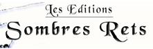 Maisons d'Editions PARTENAIRES Sombre10