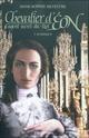 Maisons d'Editions PARTENAIRES 97820811