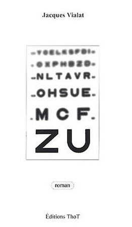 ZU de Jacques Vialat Zu10