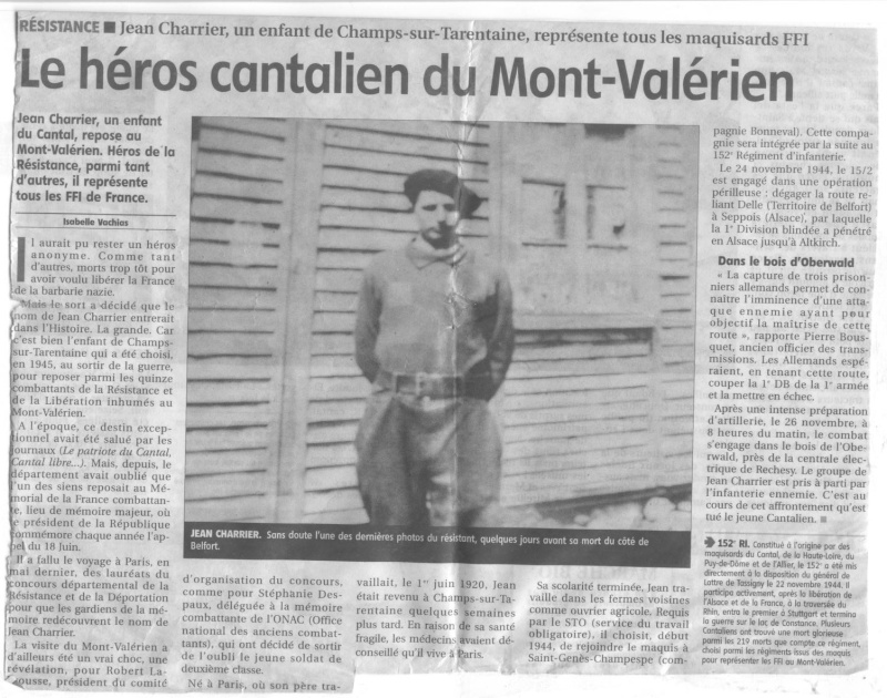 LE HEROS CANTALIEN DU MONT VALERIEN Gaspel10