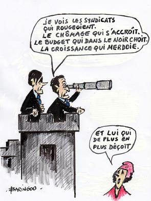 [Sarkozyland] Toutes les déclarations, critiques, bourdes (chapitre 11) - Page 40 Bregan10