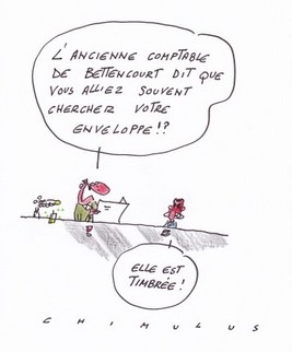 [Sarkozyland] Toutes les déclarations, critiques, bourdes (chapitre 9) - Page 40 Envelo10
