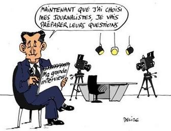 [Sarkozyland] Toutes les déclarations, critiques, bourdes (chapitre 10) - Page 5 Sarkoz10