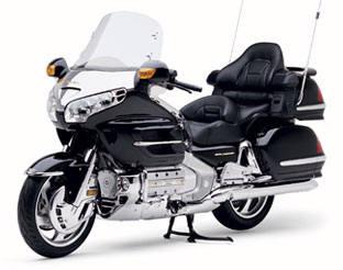 Moto Guincho Japonesa! Img99710