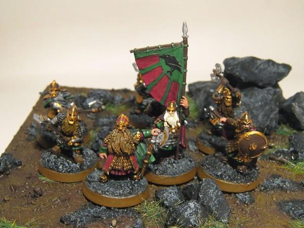 La garde Royal Img_1416