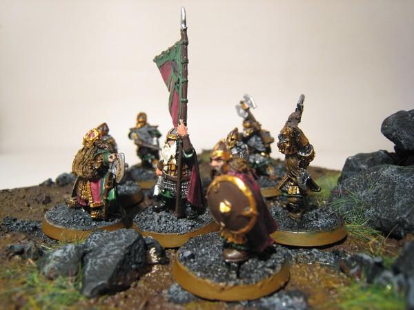 La garde Royal Img_1419