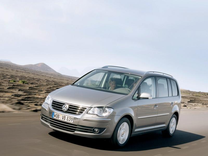 2012 - [Dacia] Lodgy Monospace [J92] - Page 6 D9b03710