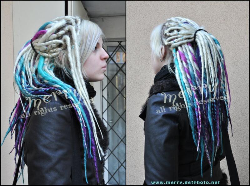 [Galerie photo] Pour trouvez de nouvelles inspirations - Page 14 Blond_10