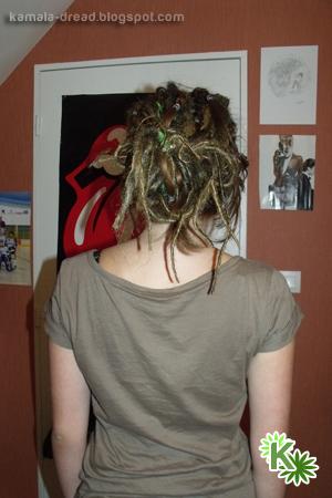 Vos cheveux/coiffures .... VOUS quoi ! - Page 28 Dscf0512
