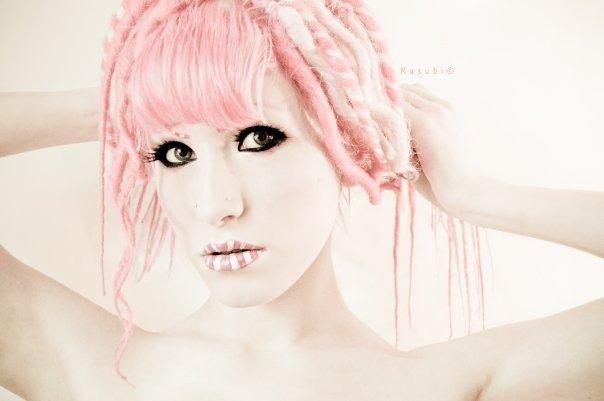 [Galerie photo] Pour trouvez de nouvelles inspirations - Page 14 Pink_s10